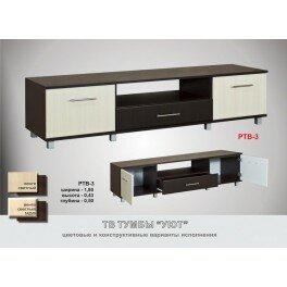 http://mebel-gorod.dp.ua/70-thickbox_default/-1.jpg